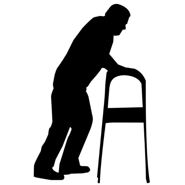 אביזרי ניידות לחולים במחלה ניוונית