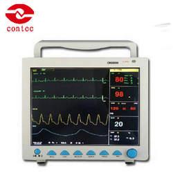 מוניטור patient monitor