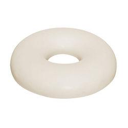 כרית טבעת