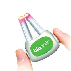 טיפול בנזלת אלרגית Bionette