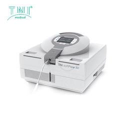 מכשיר תומך נשימה tni softflow 50