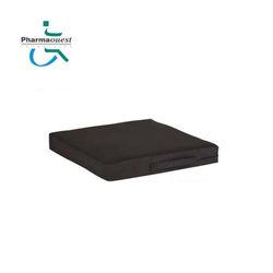 כרית לכסא גלגלים למניעת פצעי לחץ
