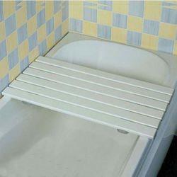 מושב לאמבטיה 6 שלבים