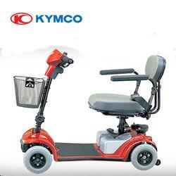 קלנועית מיקרו Micro