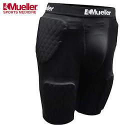 מכנסי מגן לספורט