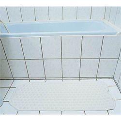 שטיח נגד החלקה מחוץ לאמבט
