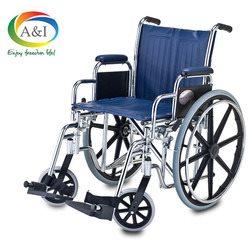 כסא גלגלים סטנדרטי לילדים