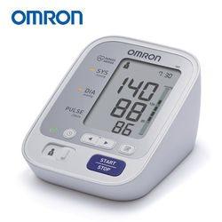 מכשיר לבדיקת לחץ דם ודופק