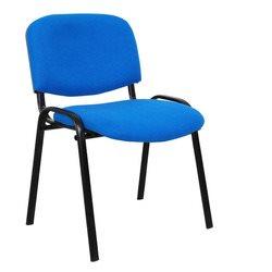 כסא המתנה מרופד