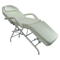 מיטת טיפולים יוקרתית בעלת 3 חלקים