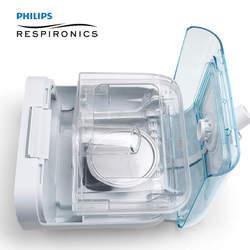 מעשיר לחות למכשיר CPAP