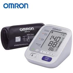 מכשיר ביתי למדידת לחץ דם