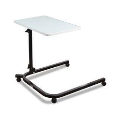 שולחן הגשה למיטה