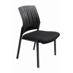 כסא המתנה ללא ידיות