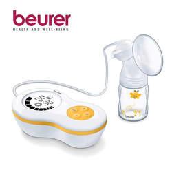 משאבת הנקה חשמלית Beurer