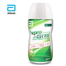 נפרוקאר HP - מזון נוזלי מוכן