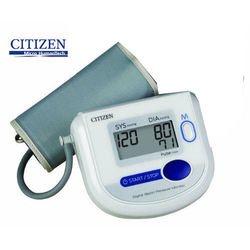 מד לחץ דם דיגיטלי לזרוע