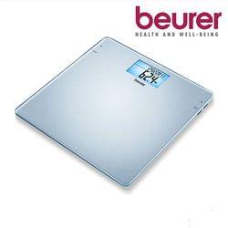משקל זכוכית BMI