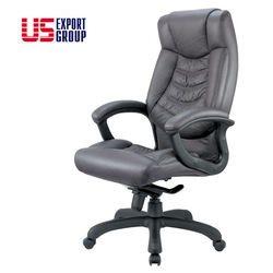 כיסא מנהלים אורטופדי Apollo