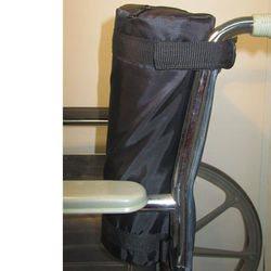 כרית תמיכה לכסא גלגלים