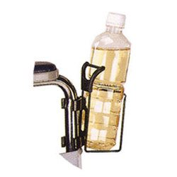 מתקן אחיזה לבקבוק או לכוס