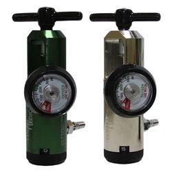 ווסת חמצן איכותי עם חיבור פין אינדקס (CGA-870)