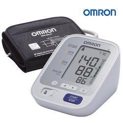 מד לחץ דם אומרון Omron
