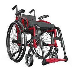 כסא גלגלים אקטיבי -