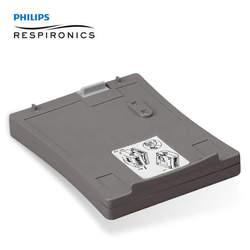 סוללה נטענת למכשיר אינהלציה פיליפס Innospire Mini