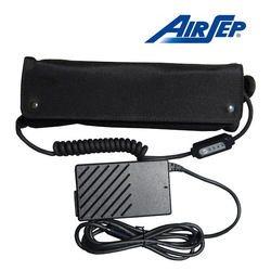 סוללה למחולל חמצן Airsep