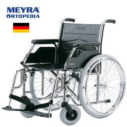 כסא גלגלים פריק