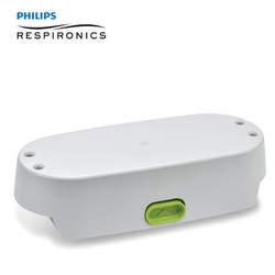 סוללה רגילה למחולל חמצן Simply Go Mini