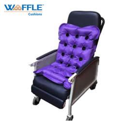כרית מזרן לכורסא