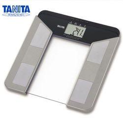 משקל דיאגנוסטי TANITA