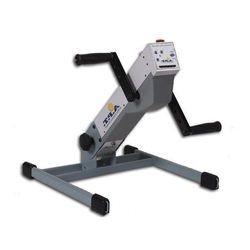 מתקן אימון אקטיבי-פסיבי חשמלי APT