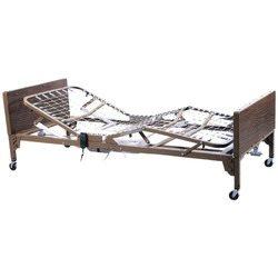 השכרת מיטה סיעודית מכנית