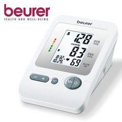 מד לחץ דם אוטומטי לזרוע