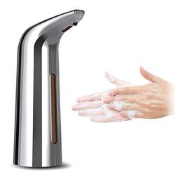 מכשיר לחיטוי ידיים