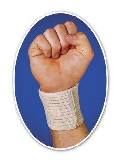 חובק יד - להקלה על כאבים בשורש כף היד