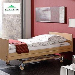 מיטה לחולה סיעודי
