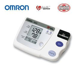 מד לחץ דם ודופק 705IT