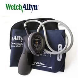 מד לחץ דם ידני אנרואידי  Welch Allyn