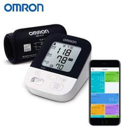 מכשיר לחץ דם אומרון
