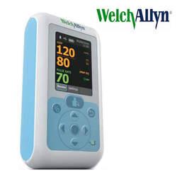 מד לחץ דם מקצועי Blood Pressure Monitor