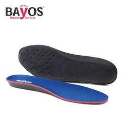 רפידות לנעליים