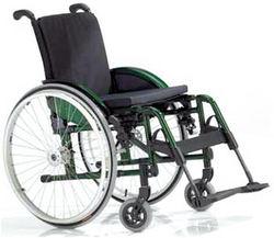כסא גלגלים קל משקל