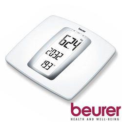 משקל אישי מעוצב BMI