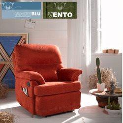 כורסא מתכווננת