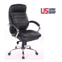 כיסא מנהלים Oxford לכבדי משקל