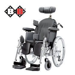 כסא גלגלים סיעודי